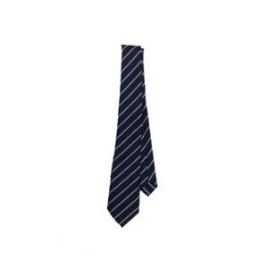 St Uny Long Tie