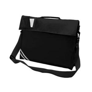 Treleigh Bookbag