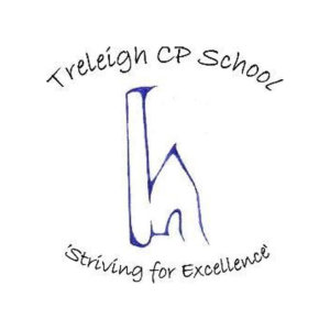 Treleigh CP School