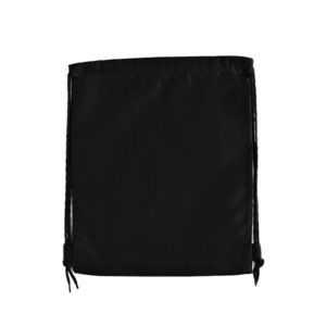 Treleigh PE Bag