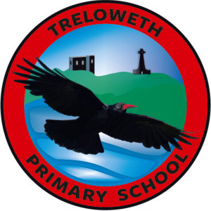 Treloweth Primary School