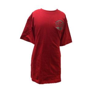 Trevithick LA PE T-Shirt