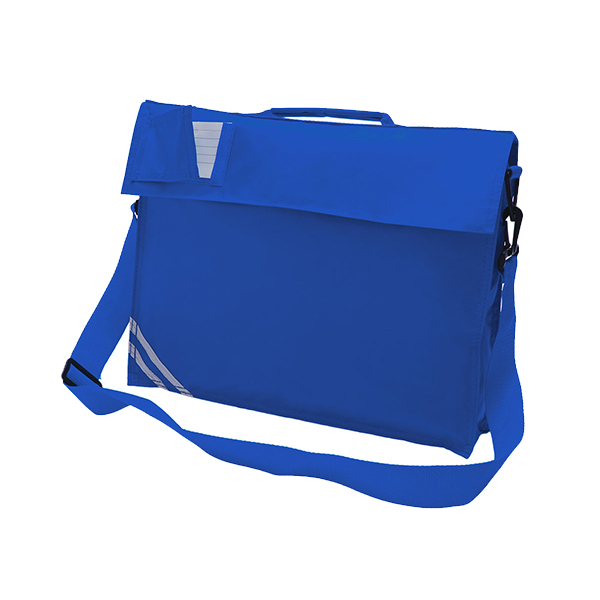 Trewirgie Bookbag