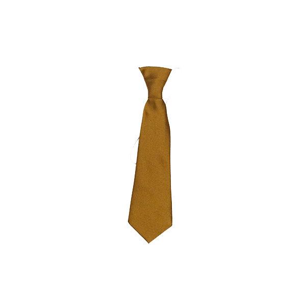 Trewirgie Elastic Tie