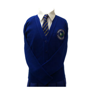 Trewirgie Infants Cardigan