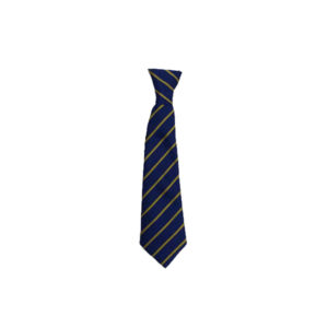 Trewirgie Infants Elastic Tie
