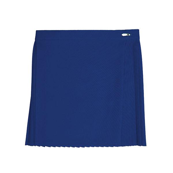 Trewirgie PE Skirt