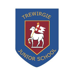 Trewirgie Junior School