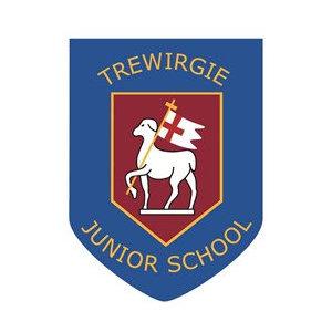 Trewirgie Junior School
