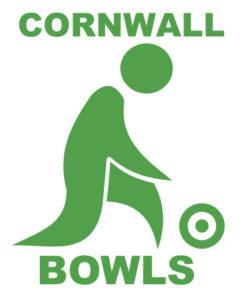 Cornwall Bowls