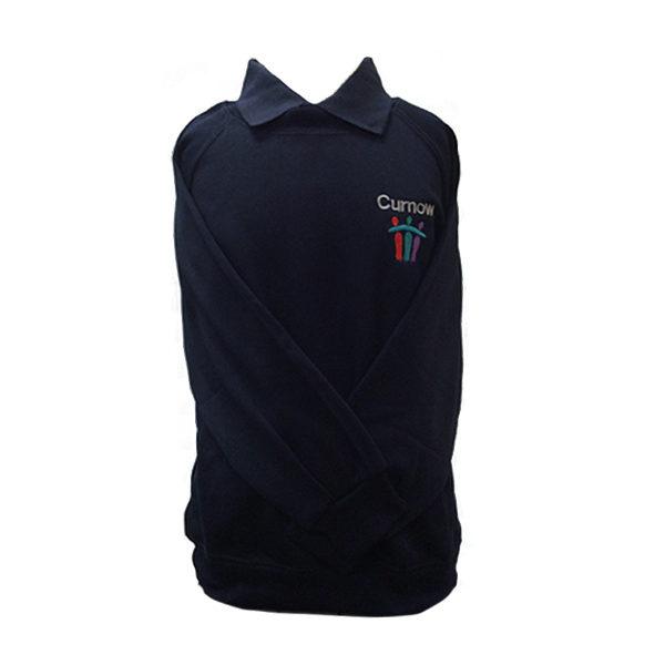 Curnow Sweatshirt