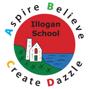Illogan Primary School