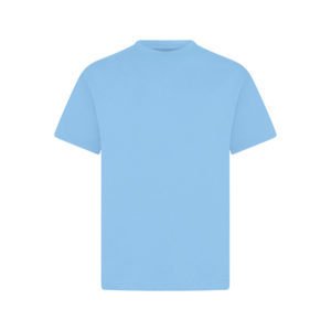 Kehelland PE T-Shirt Enys