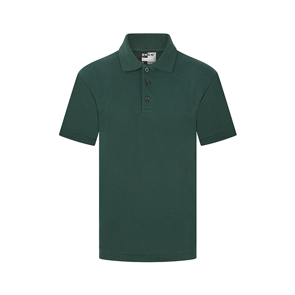 Kehelland Polo Shirt Towan