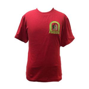 Lanner PE T-Shirt