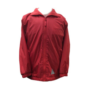 Lanner Showerproof Coat