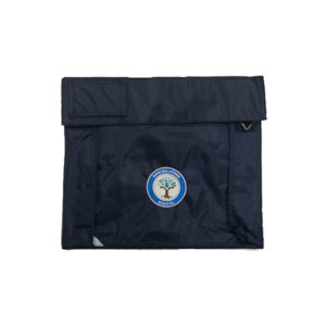 Nancealverne Bookbag