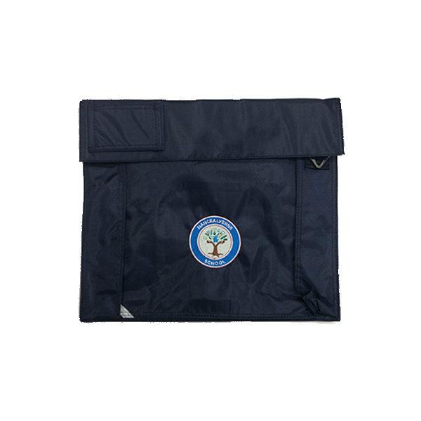 Nancealverne Bookbag