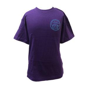 Pencoys PE T-Shirt