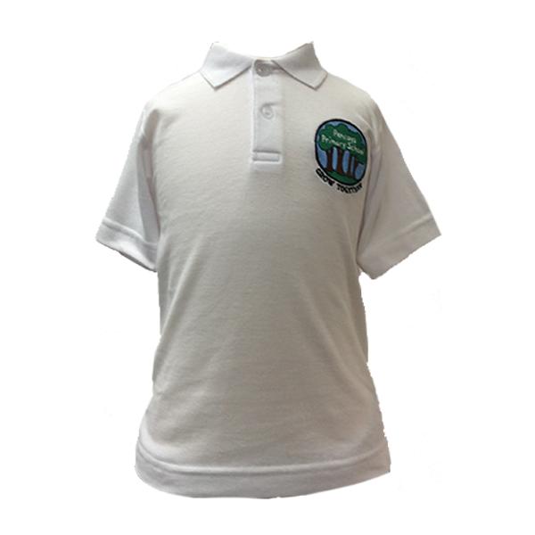Pencoys Polo Shirt