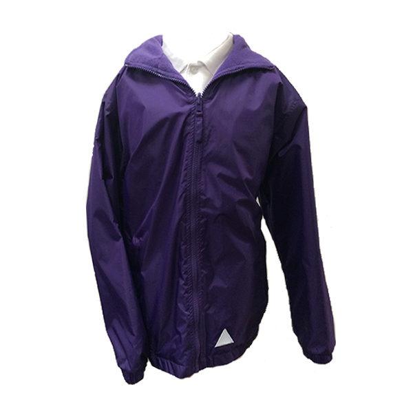 Pencoys Showerproof Coat