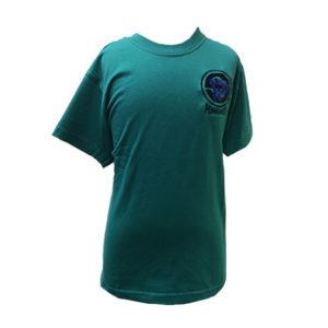 Pennoweth PE T-Shirt