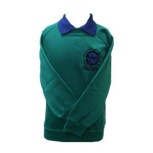 Pennoweth Sweatshirt