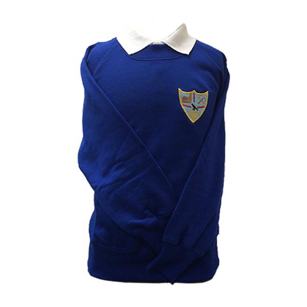 Roskear Sweatshirt
