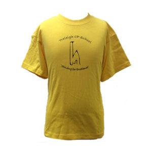 Treleigh PE T-Shirt
