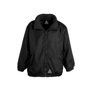 Treleigh Showerproof Coat