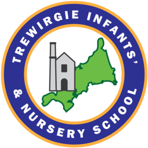 Trewirgie Infant School