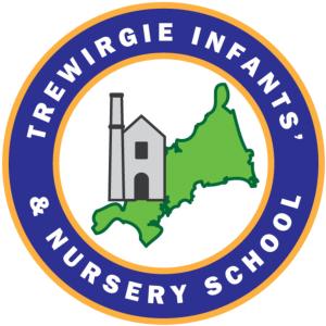 Trewirgie Infant School