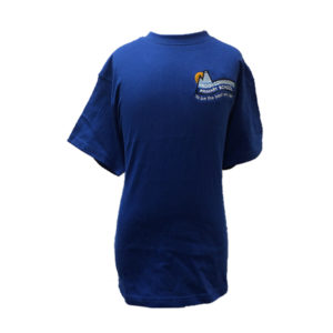 Troon PE T-Shirt