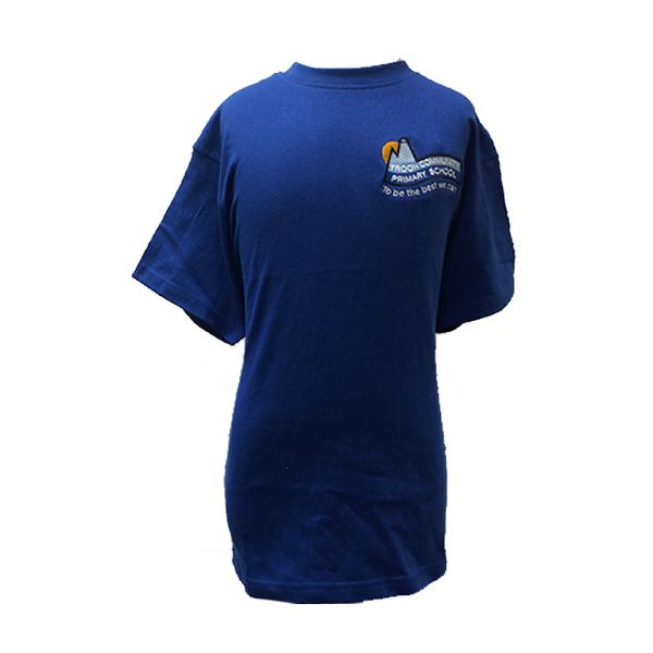 Troon PE T-Shirt