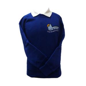 Troon Sweatshirt