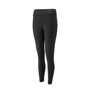 Hayle Girls PE Leggings