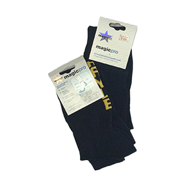 Hayle PE Socks