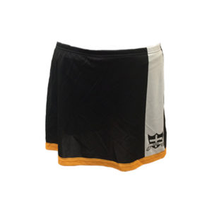Duchy Hockey Ladies Sublimated Skort