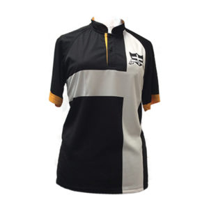 Duchy Hockey Mens Sublimated Club Shirt