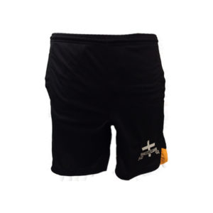 Duchy Hockey Men's Sublimated Shorts