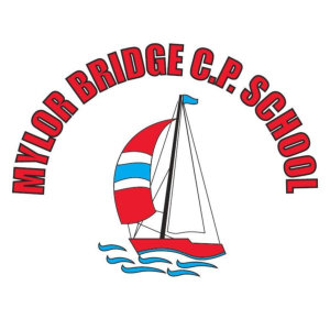 Mylor Bridge School