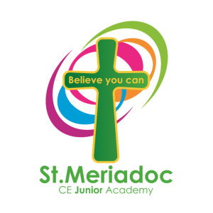 St Meriadoc Junior CE Academy