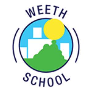 Weeth School