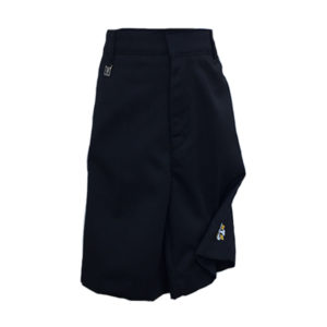 Pool Academy Boys Shorts