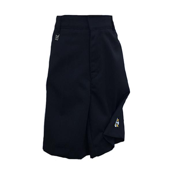 Pool Academy Boys Shorts