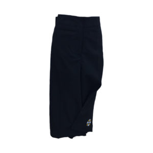 Pool Academy Girls Shorts