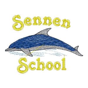 Sennen School