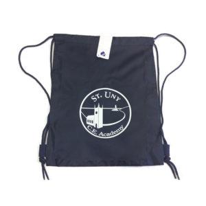 St Uny PE Bag