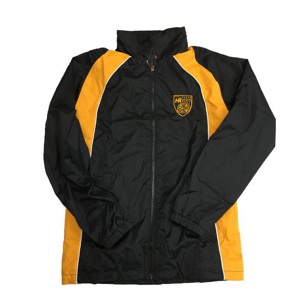 Hayle-Waterproof-Jacket