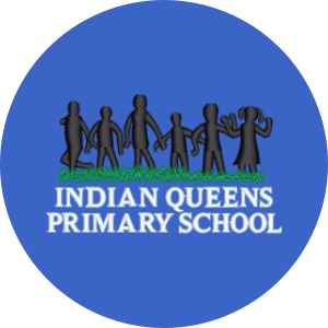 Indian Queens Primary